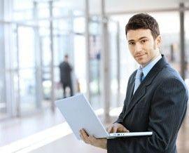 profesion agente inmobiliario en frances