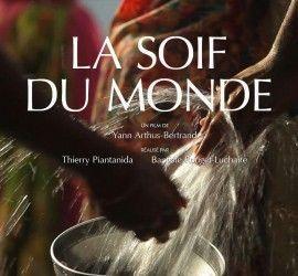 documental en francés subtitulado en frances la soif du monde