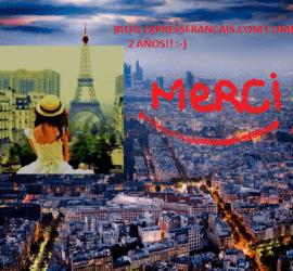 blog expressfrancais frances gratis cumple 2