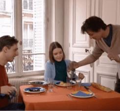 curso con videos en frances subtitulados Reflets ep.13