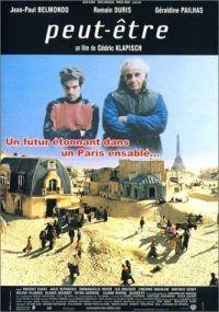 pelicula francesa subtitulada en espanol Peut-etre
