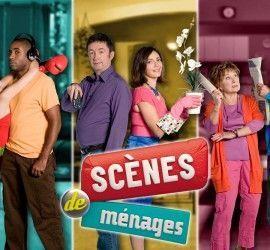 serie francesa episodios - scenes de menage