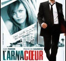 pelicula francesa con subtitulos en frances L'arnacoeur