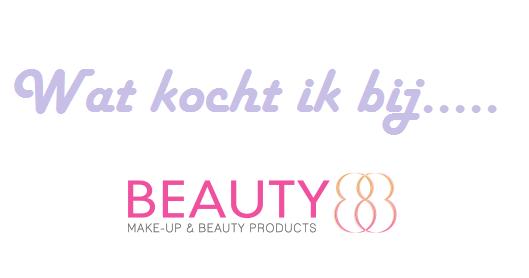 beauty 88