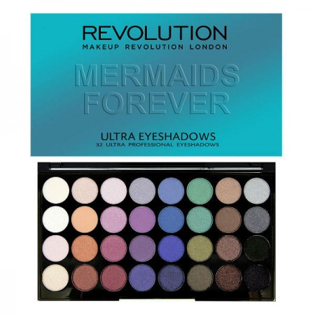 p-8614-2015-05-13-revolutions-mermaidsforever-image-450x450