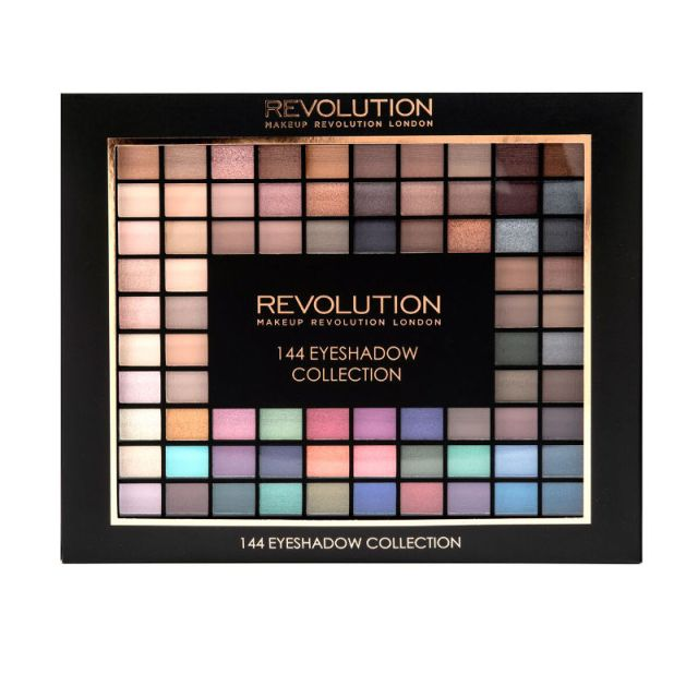 p-9261-144eyeshadow