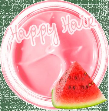 360x1000x0_happy-hair-hm-juicy-watermelon-0