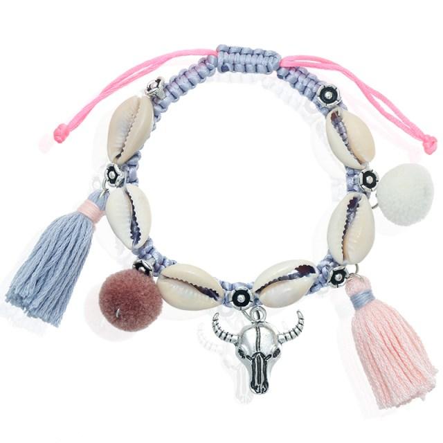 Bracelet%20Summer%20Buffalo-271599-900-1-800x800