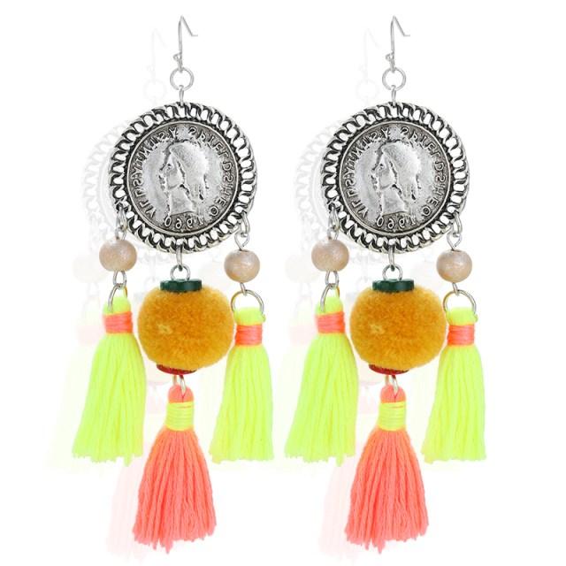Earrings%20Coin-286688-007-800x800
