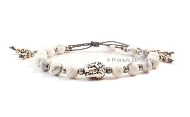 vv056-armband-kralen-buddha