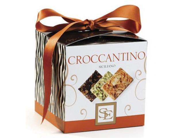 italiaanse-koekjes-box