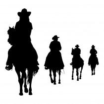 vier_cowboys_diepte