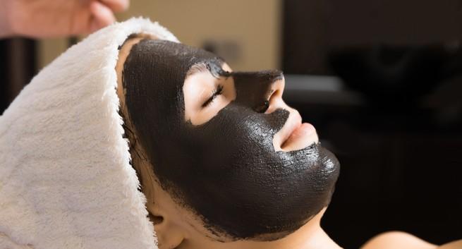 zwart masker review black mask kopen