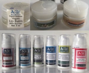 zeewier zeewater online kopen producten