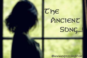 Short Suspense Story, Mystery Fiction, Flash fiction