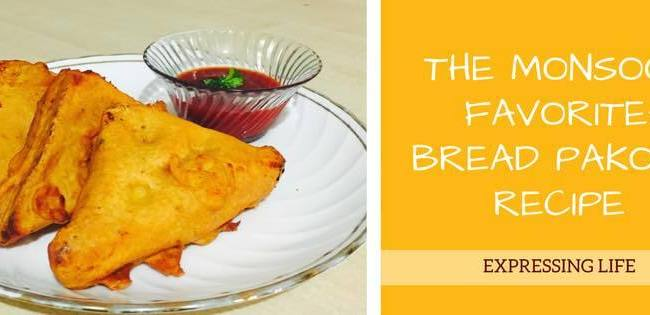 monsoon-favorite-bread-pakora-recipe