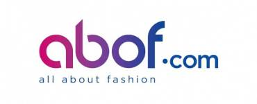 Enriching Online Apparel Shopping Experience With Tech - Abof | Expressing Life
