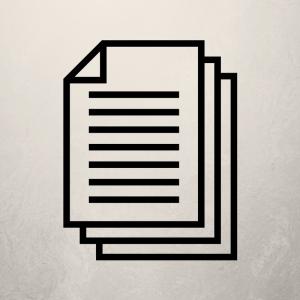 Die Versionsverwaltung - version control