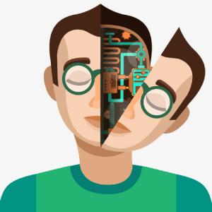 das maschinelles Lernen - machine learning