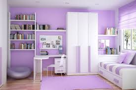 Lavender Paint For Bedroom Rooms Designs