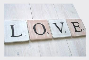 cropped-scrabble-love.jpg