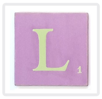 lila-lettres-vert-anis