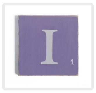 violet-lettre-gris-souris