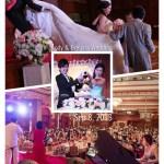 2013-09-08_wedding-01