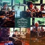 2013-09-29_em-recital