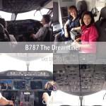 2013-10-18_dreamliner