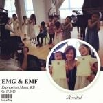 2013-10-27_emg-emf-recital-kb