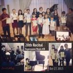 2013-11-24_27-recital