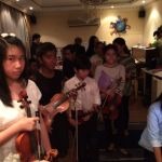 Photo 21-09-2014 7 41 36 pm