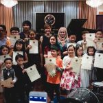 expression-music_2015_22nd-recital_2015-10-04_30