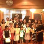 expression-music_2015_22nd-recital_2015-10-04_42