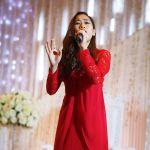 expression-music_2015_adwan-zubaidah-wedding_2015-09-03_02
