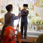 expression-music_2015_adwan-zubaidah-wedding_2015-09-03_09