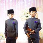 expression-music_2015_adwan-zubaidah-wedding_2015-09-03_12