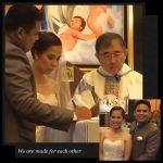 expression-music_2015_gian-carem-wedding_2015-10-24_02.jpg