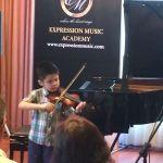 expression-music_2015_june-recital_15