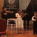 expression-music_2015_june-recital_54