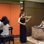 expression-music_2015_kk-music-festival_2015-09-19_34