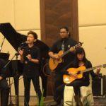 expression-music_2015_kk-music-festival_2015-09-19_57
