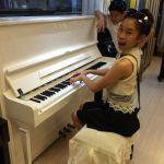 expression-music_2015_macau-piano-camp-dr-ernest-so_01-b