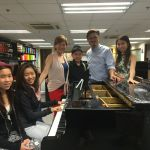 expression-music_2015_macau-piano-camp-dr-ernest-so_12