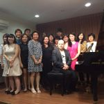 expression-music_2015_musicloft-diploma-workshop_01
