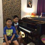 expression-music_2015_musicloft-singapore_02