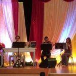 expression-music_2015_patrick-and-saroja_2015-12-07_04