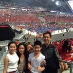 expression-music_2015_sg50l_2015-08-07_13