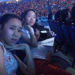 expression-music_2015_sg50l_2015-08-07_15